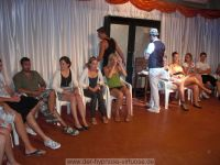hypnoseshow-alexander-seel-showhypnose-ibiza-00010