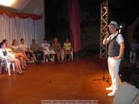 hypnoseshow-alexander-seel-showhypnose-ibiza-00012