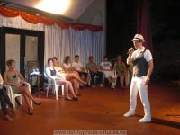 hypnoseshow-alexander-seel-showhypnose-ibiza-00013