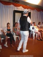 hypnoseshow-alexander-seel-showhypnose-ibiza-00014
