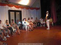 hypnoseshow-alexander-seel-showhypnose-ibiza-00017