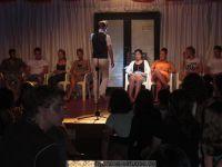 hypnoseshow-alexander-seel-showhypnose-ibiza-00018
