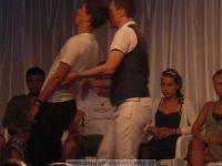 hypnoseshow-alexander-seel-showhypnose-ibiza-00020