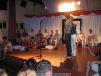 hypnoseshow-alexander-seel-showhypnose-ibiza-00021