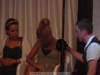 hypnoseshow-alexander-seel-showhypnose-ibiza-00023