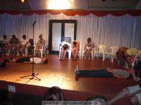 hypnoseshow-alexander-seel-showhypnose-ibiza-00024