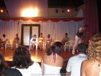 hypnoseshow-alexander-seel-showhypnose-ibiza-00025