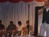 hypnoseshow-alexander-seel-showhypnose-ibiza-00026