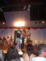 hypnoseshow-alexander-seel-showhypnose-ibiza-00027