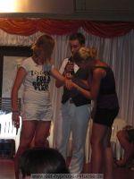 hypnoseshow-alexander-seel-showhypnose-ibiza-00029
