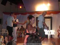 hypnoseshow-alexander-seel-showhypnose-ibiza-00031