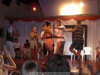 hypnoseshow-alexander-seel-showhypnose-ibiza-00032