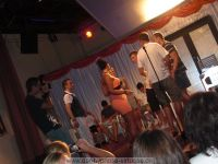 hypnoseshow-alexander-seel-showhypnose-ibiza-00033