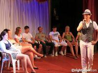 hypnoseshow-alexander-seel-showhypnose-ibiza-00037