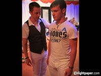 hypnoseshow-alexander-seel-showhypnose-ibiza-00038
