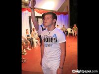 hypnoseshow-alexander-seel-showhypnose-ibiza-00039