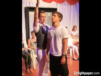hypnoseshow-alexander-seel-showhypnose-ibiza-00041
