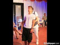 hypnoseshow-alexander-seel-showhypnose-ibiza-00043