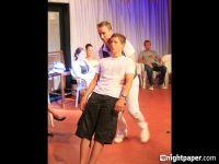 hypnoseshow-alexander-seel-showhypnose-ibiza-00044