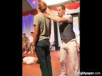 hypnoseshow-alexander-seel-showhypnose-ibiza-00045