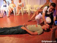 hypnoseshow-alexander-seel-showhypnose-ibiza-00047