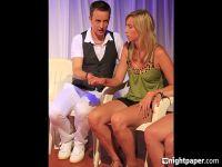 hypnoseshow-alexander-seel-showhypnose-ibiza-00048