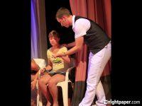 hypnoseshow-alexander-seel-showhypnose-ibiza-00050