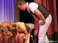 hypnoseshow-alexander-seel-showhypnose-ibiza-00052