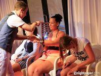 hypnoseshow-alexander-seel-showhypnose-ibiza-00053