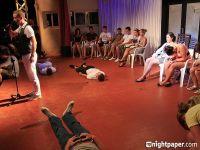 hypnoseshow-alexander-seel-showhypnose-ibiza-00054
