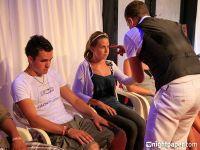 hypnoseshow-alexander-seel-showhypnose-ibiza-00057