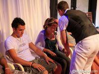 hypnoseshow-alexander-seel-showhypnose-ibiza-00058