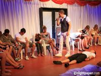 hypnoseshow-alexander-seel-showhypnose-ibiza-00059