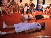 hypnoseshow-alexander-seel-showhypnose-ibiza-00060