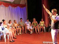 hypnoseshow-alexander-seel-showhypnose-ibiza-00063