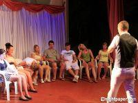 hypnoseshow-alexander-seel-showhypnose-ibiza-00064