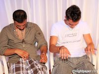 hypnoseshow-alexander-seel-showhypnose-ibiza-00068