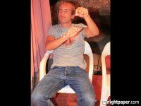 hypnoseshow-alexander-seel-showhypnose-ibiza-00069