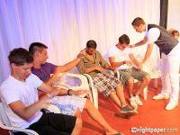hypnoseshow-alexander-seel-showhypnose-ibiza-00070