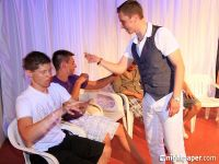 hypnoseshow-alexander-seel-showhypnose-ibiza-00071
