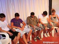 hypnoseshow-alexander-seel-showhypnose-ibiza-00072