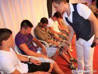 hypnoseshow-alexander-seel-showhypnose-ibiza-00073