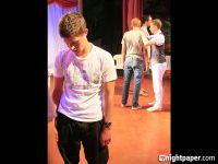 hypnoseshow-alexander-seel-showhypnose-ibiza-00075