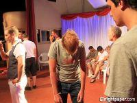 hypnoseshow-alexander-seel-showhypnose-ibiza-00076
