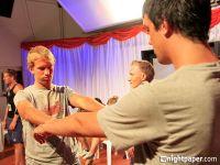 hypnoseshow-alexander-seel-showhypnose-ibiza-00077