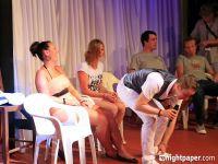 hypnoseshow-alexander-seel-showhypnose-ibiza-00081