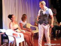 hypnoseshow-alexander-seel-showhypnose-ibiza-00082