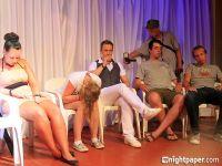 hypnoseshow-alexander-seel-showhypnose-ibiza-00083