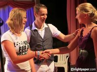 hypnoseshow-alexander-seel-showhypnose-ibiza-00084