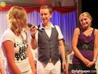 hypnoseshow-alexander-seel-showhypnose-ibiza-00085